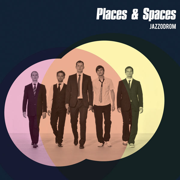 cd_places-spaces