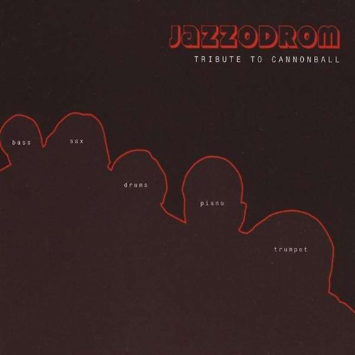 cd_tribute-to-cannonball