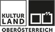 logo_kulturland